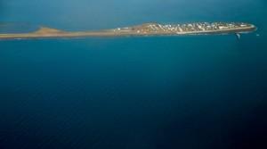 Повышение уровня мирового океана