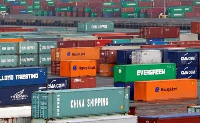 Администрация Трампа давит на Китай, пытаясь сократить свой торговый дефицит на $100 млрд.